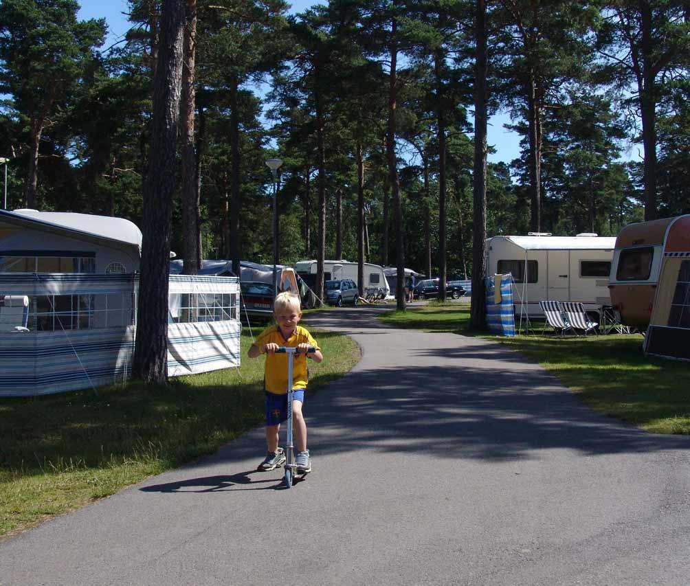 campingbild5