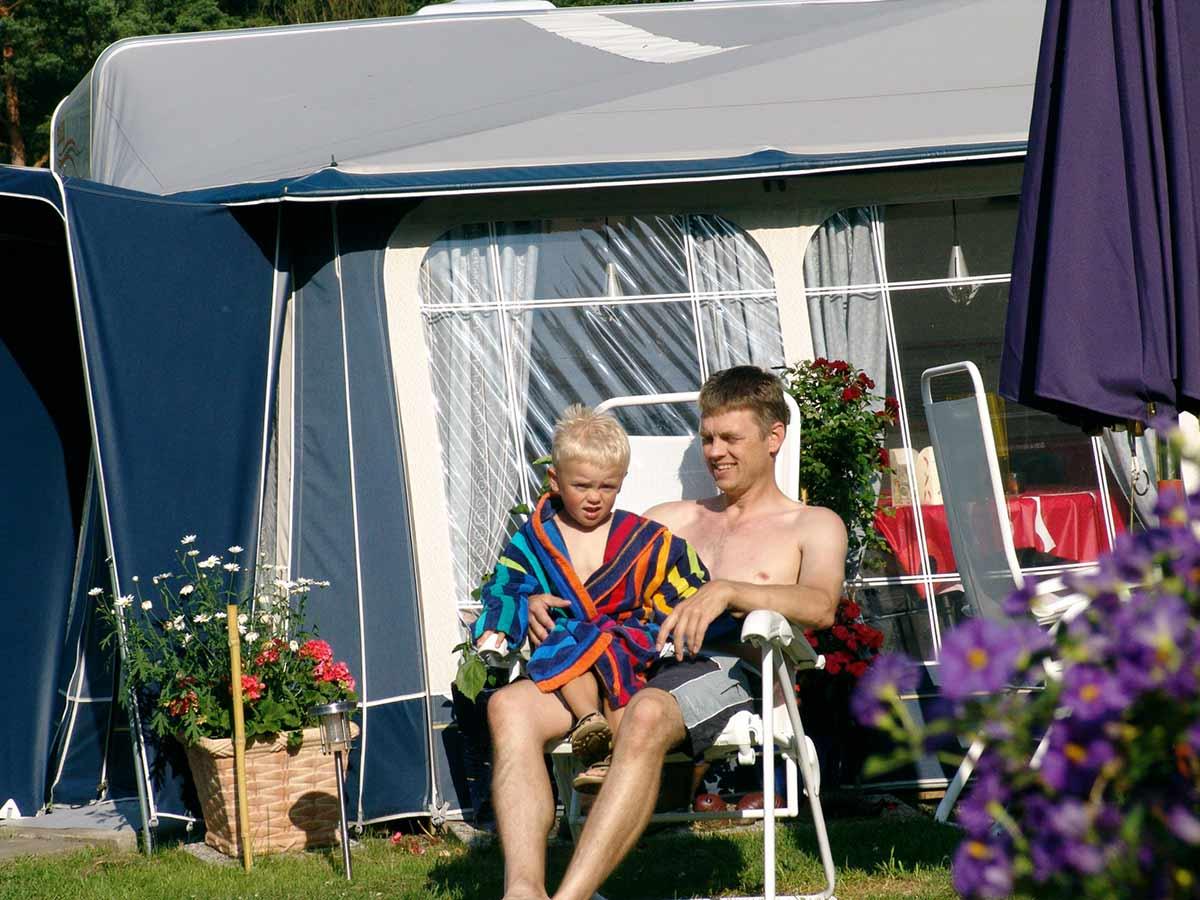 campingbild1