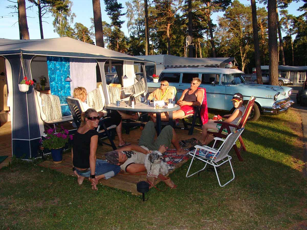 campingbild3