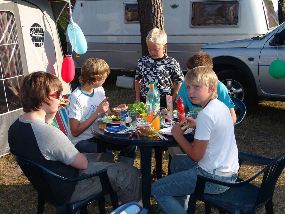 campingbild4