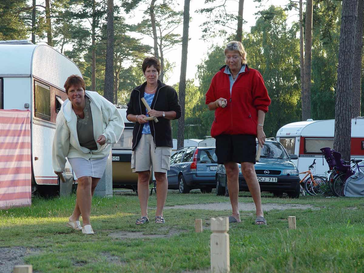 campingbild6