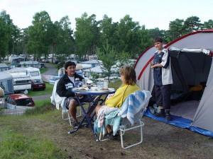campingbild7