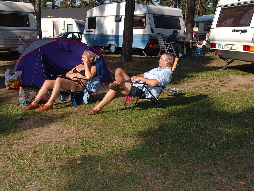 campingbild8